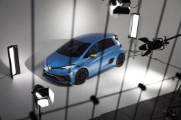 Renault_88373_global_fr