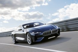 BMW-Serie-8-Concept-2017