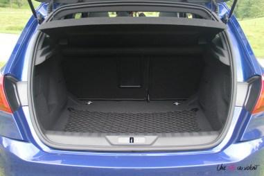 Essai-Peugeot-308-2017