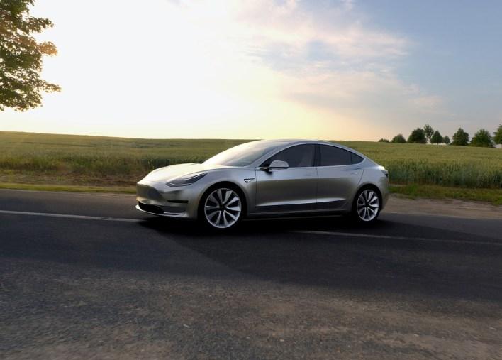 Tesla-Model_3-2018-1280-03