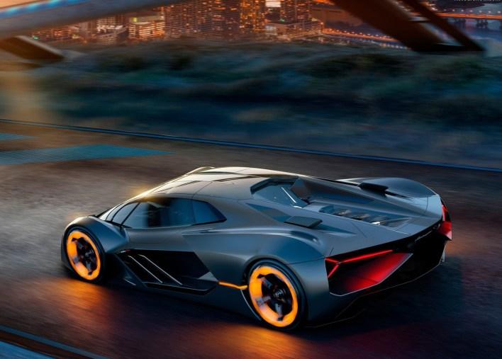 Lamborghini-Terzo_Millennio_Concept-2017-1280-03