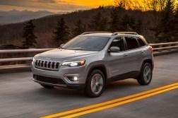 2019-jeep-cherokee-03