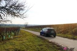 Peugeot 308 GTi 2017