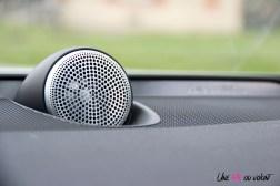 Volvo S90 T8 Twin Engine Inscription Luxe
