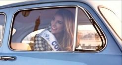 miss-corse-tour-auto-2018-eva-colas-fiat-600