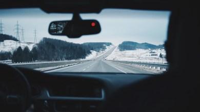 Photo of En pratique : tous nos conseils pour conduire sereinement en hiver