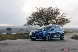 Comparatif Peugeot 208 Renault Clio 0212