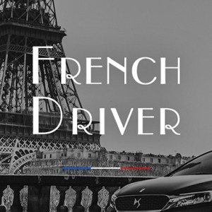 French Driver
