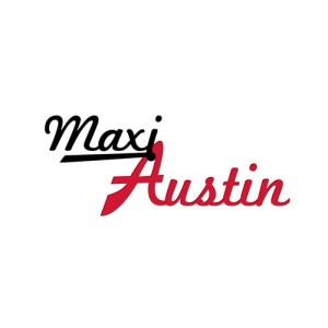 Maxi Austin