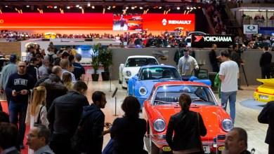 Photo of Salon de Genève 2020: les dates et infos pratiques
