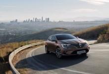 Photo of Nouvelle Renault Mégane: restylage et hybridation