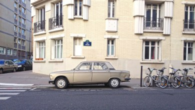 Photo of Coronavirus : le point sur la situation dans l'automobile
