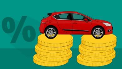 Photo of LDD, LOA, crédit ou achat comptant : tout savoir sur le financement auto
