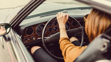 Photo of La place des femmes dans l'automobile : on en est où ?