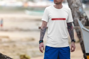 Photos T-shirt boutique en ligne Une Fille au Volant carspotter homme
