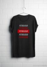 Photos T-shirt boutique en ligne Une Fille au Volant petrolhead homme