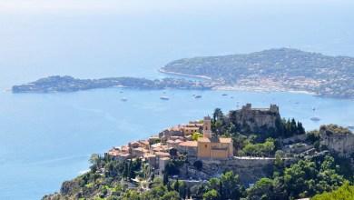 Photo of Vacances d'été : les 10 plus belles routes de France