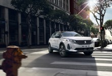 Photo of Peugeot 3008 restylée : plus féline que jamais