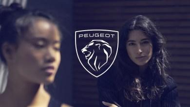 Photo of Peugeot dévoile son nouveau logo