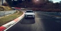 Photo avant Hyundai Kona N 2021