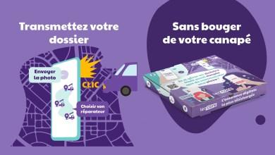Photo of Leocare : l'assurance auto en ligne, en toute simplicité !