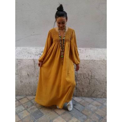 robe-hippie