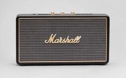 marshall_stockwell_speaker_4-55f05ad91a611