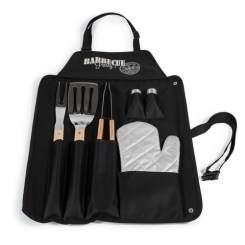 ustensiles-pour-barbecue-500-15-14-150074_1