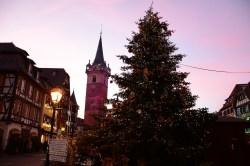 Rêvez Noël Obernai 2015