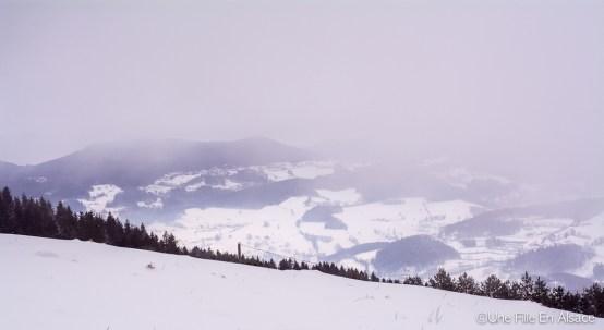 lac_blanc-16