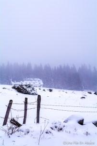 lac_blanc-23