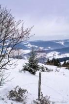 lac_blanc-30