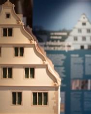 Les ateliers de la seigneurie d'Andlau Photo Céline Schnell - Une Fille En Alsace