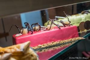 Les Mille Folies de Papou - Photo Céline Schnell - Une Fille En Alsace