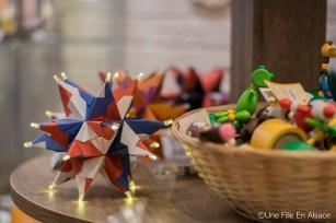 La Petite Manufacture de Rêves Obernai - Photos Céline Schnell Une Fille En Alsace