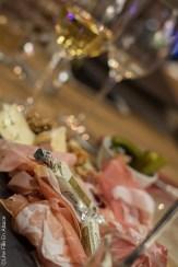 Bar à Vins Qui dit Vins ? à Obernai - Photo Céline Schnell Une Fille En Alsace