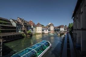 Batorama Strasbourg mai 2018 - Crédit photo Céline Schnell Une Fille En Alsace