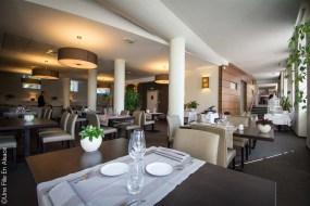 Petit-déjeuner à l'Hôtel Val Vignes à Saint-Hippolyte - Photo Céline Schnell Une Fille En Alsace
