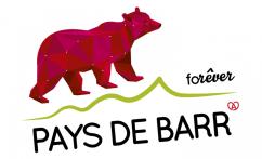 Office de tourisme du Pays de Barr - Une Fille En Alsace