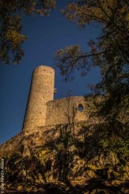 randonnee-chateau-spesbourg-andlau©Celine-Schnell-Une-Fille-En-Alsace-16