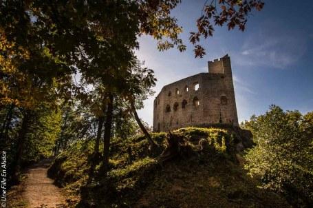 randonnee-chateau-spesbourg-andlau©Celine-Schnell-Une-Fille-En-Alsace-2