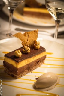 Restaurant Les Secrets du Grand Express à Geispolsheim - photo Celine-Schnell-Une-Fille-En-Alsace
