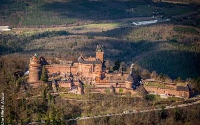 Helicoptère-Haut-Koenigsbourg-Cap-Adrénaline©Céline-Une-Fille-En-Alsace-2019