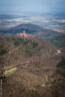 Helicoptère-Helitravaux-Cap-Adrénaline©Céline-Une-Fille-En-Alsace-2019-9