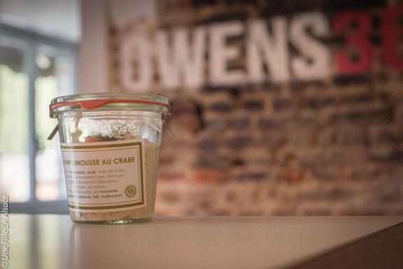 Owen36-Parc-du-Héron-Lille©Celine-Une-Fille-En-Alsace-2019-14