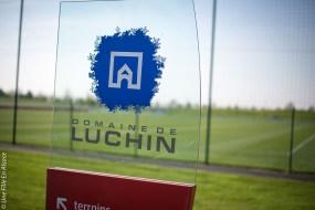 Domaine-de-Luchin-LOSC-Lille©Celine-Une-Fille-En-Alsace-2019