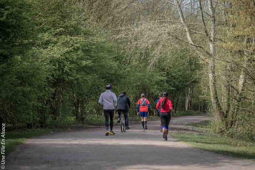 Footing-Parc-du-Héron-Lille©Celine-Une-Fille-En-Alsace-2019-8