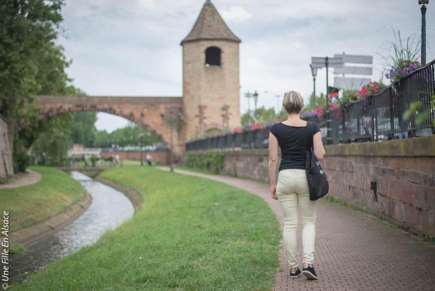 haguenau©Celine-Schnell-Une-Fille-En-Alsace-2019
