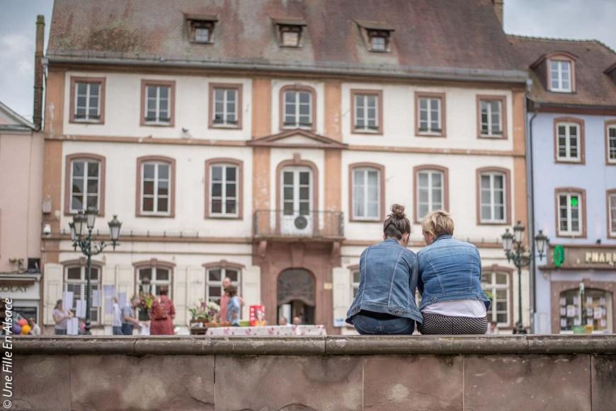 haguenau©Celine-Schnell-Une-Fille-En-Alsace-2019-7
