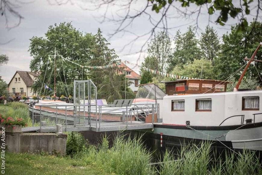 musee-péniche-batellerie-offendorf-HD©Celine-Schnell-Une-Fille-En-Alsace-2019